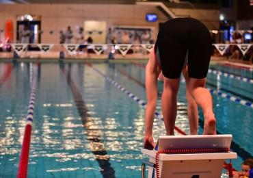 Zwemtraining 5 december en kerstvakantie 2018