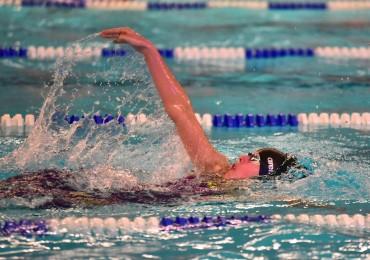 Zwemtraining tijdens Hemelvaartsdag, Pinksteren, 15 juni (Rheine) en Avondvierdaagse