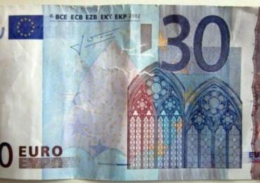 Waarom betalen vrijwilligers €30,00 per jaar? De uitleg..