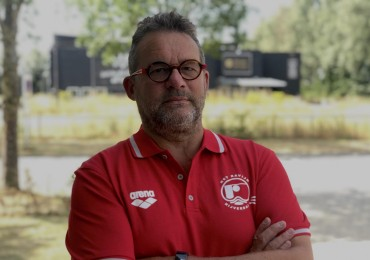 Ron Loos terug bij ZPC Het Ravijn