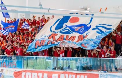 Het totaal van regelingen voor promotie, degradatie, playoff, playout, plaatsing NK enz.