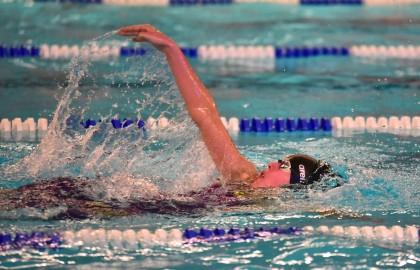 Zwemtraining tijdens Hemelvaartsdag, Pinksteren, 15 juni (Rheine) en Avondvierdaagse en start zomervakantie