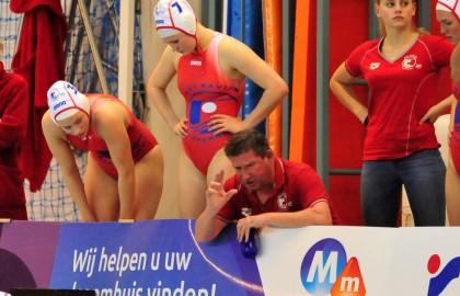 Jan Mensink in Top Sport Commissie ZPC Het Ravijn
