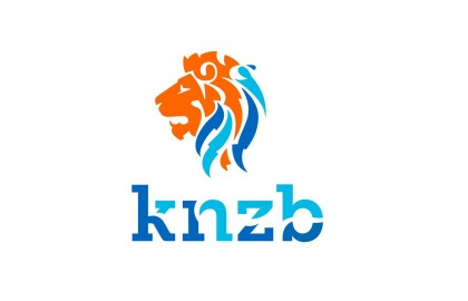 KNZB-wedstrijdprotocol waterpolo