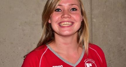 Lisanne Zonder