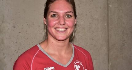 Sophie Veldhuis
