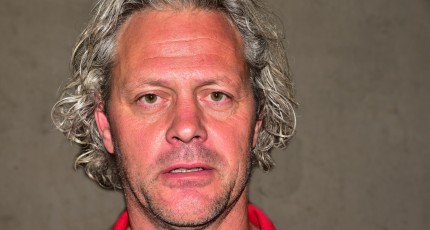 Marc van Groen