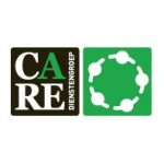 Care Dienstengroep