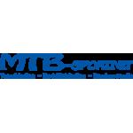 MTB-Sport