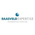 Raasveld Expertise