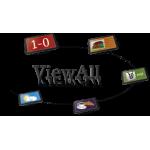ViewAll
