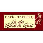 Tapperij In de Gauwe Geit
