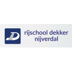 Autorijschool Dekker