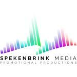 Spekenbrink Media