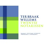 Ter Braak Willems Notarissen