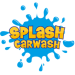 Splash Carwash
