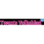 Twents Volksblad
