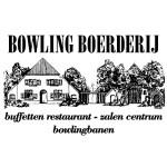 De Bowlingboerderij