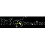 Reflex Promotions