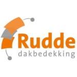 Dakdekkersbedrijf Rudde B.V.