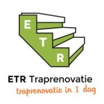 E.T.R. Traprenovaties & Vloeren