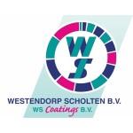 Westendorp Scholten B.V.