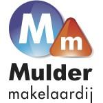 Mulder Makelaardij