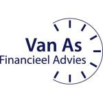 Van As Financieel Advies