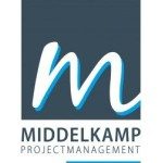 Middelkamp project management