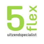 5flex uitzendspecialist