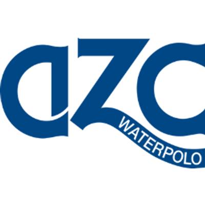 AZC H1 (Heren)