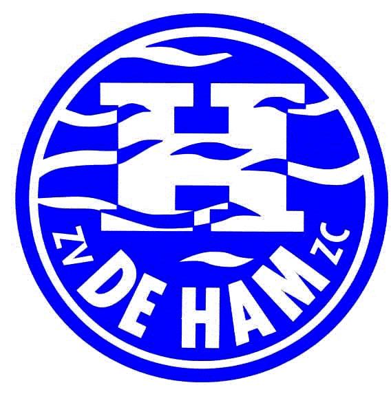 De Ham H1 (Heren)