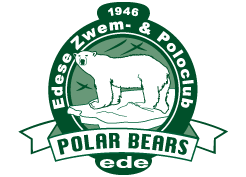 Polar Bears Da1 (Dames)