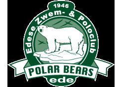 Polar Bears H1 (Heren)