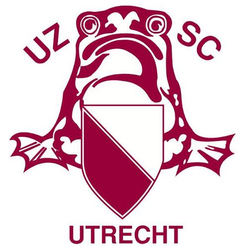 UZSC Da1 (Dames)
