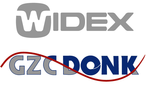 WIDEX GZC DONK Da1 (Dames)