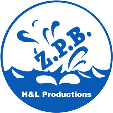 ZPB H&L Productions Da1 (Dames)