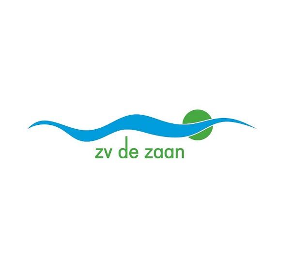 ZV De Zaan Da1 (Dames)