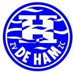 De-Ham-logo