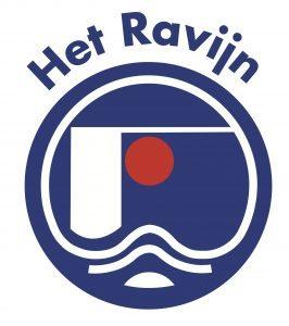 HetRavijn-Logo-RondV2