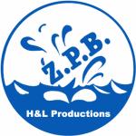 logo_zpb_met_sponsor_400x400